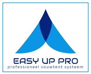 EASY UP PRO